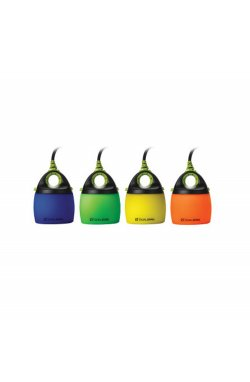Лампа Goal Zero Light-A-Life Mini