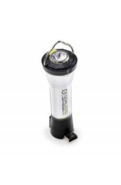 Светильник Goal Zero Lighthouse Micro Charge