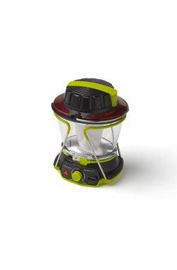 Лампа Goal Zero Lighthouse 400