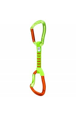 Оттяжка Climbing Technology Nimble Evo Set NY 22 cm