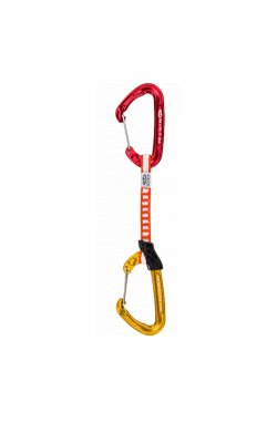 Оттяжка Climbing Technology Fly-Weight EVO Set DY 17 cm