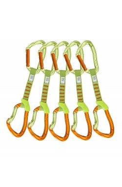 Оттяжка Climbing Technology Nimble Evo Set NY 12 cm