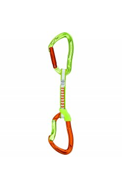 Оттяжка Climbing Technology Nimble Evo Set DY 22 cm