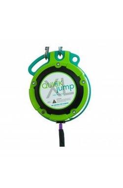 Автоматическое устройство свободного падения Head Rush QuickJump XL+1.5 RipCord