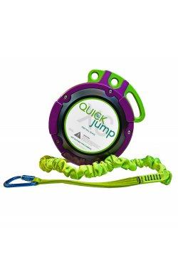 Автоматическое устройство свободного падения Head Rush QuickJump XS+1.5 RipCord