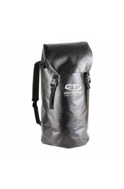 Рюкзак-баул Climbing Technology Carrier Bag 18