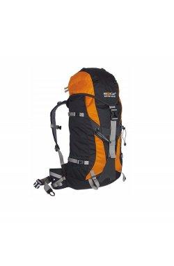 Рюкзак Rock Empire Backpack Crest 42