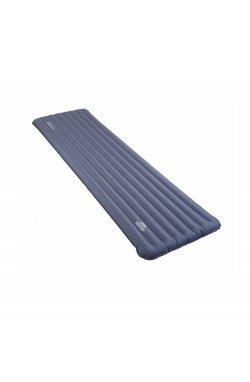 Надувной коврик Mountain Equipment Aerostat Synthetic 7.0 Short