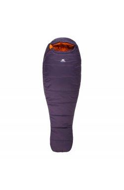 Спальный мешок Mountain Equipment Starlight III Womens Synthetic