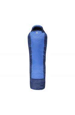 Спальный мешок Mountain Equipment Starlight II Synthetic REG