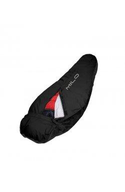 Бивуачный мешок Milo Bivi Bag