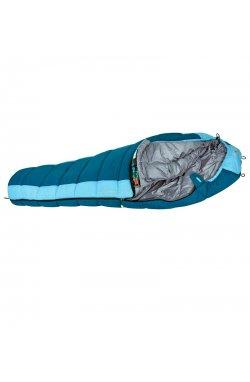 Спальный мешок Rock Empire Cyklotour Regular