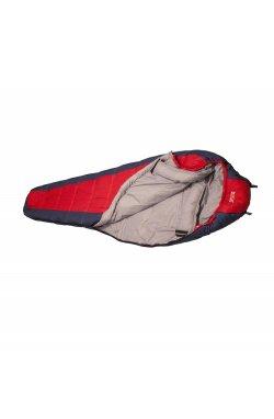 Спальный мешок Rock Empire Cyklotour Small NEW