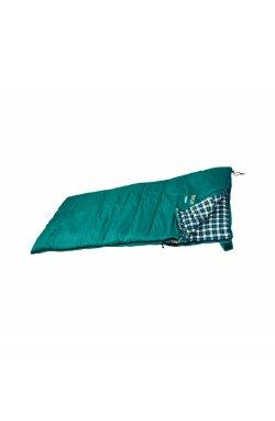 Спальный мешок Rock Empire Camper Reg