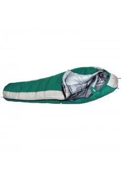 Спальный мешок Rock Empire Ontario Regular