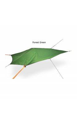 Подвесная палатка Tentsile UNA