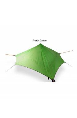 Подвесная палатка Tentsile Stealth Tree Tent