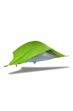 Подвесная палатка Tentsile Vista Tree Tent