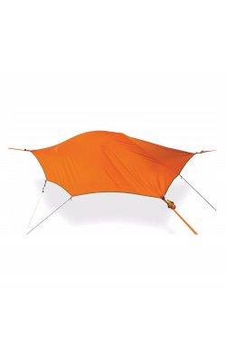 Подвесная палатка Tentsile Flite + Tree Tent