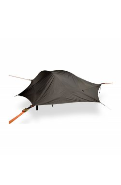 Подвесная палатка Tentsile Safari Stingray Tree Tent