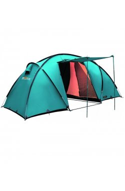 Палатка Rock Empire Camp
