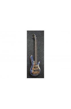 IBANEZ SR2600-CBB Бас-гитара