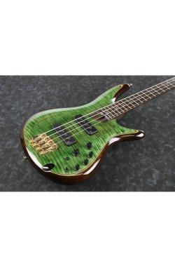 IBANEZ SR1400 MLG Бас-гитара