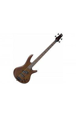 IBANEZ GSR200B WNF Бас-гитара