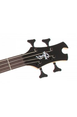 EPIPHONE TOBY STANDARD IV BASS Бас-гитара