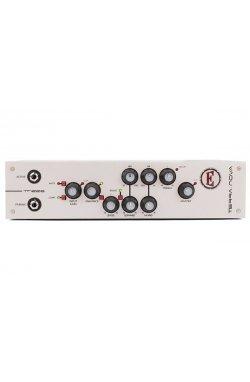 EDEN TN226 Гитарный усилитель