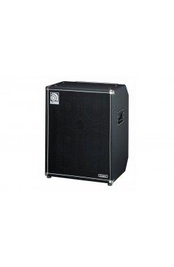 AMPEG SVT-410HLF Гитарный кабинет