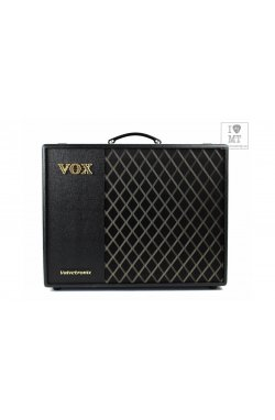 VOX VT100X Гитарный комбоусилитель