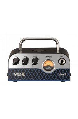 VOX MV50-CR-SET Гитарный усилитель