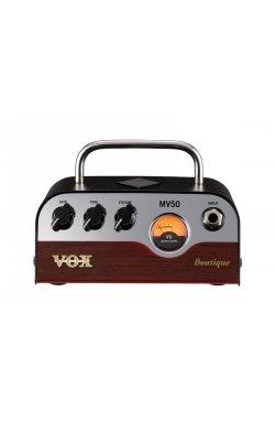 VOX MV50-BQ Гитарный усилитель