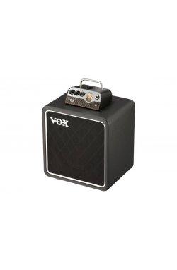 VOX MV50-AC-SET Гитарный усилитель