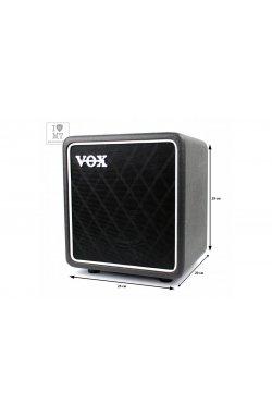 VOX BC108 Гитарный кабинет