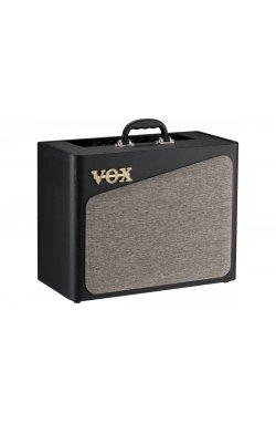 VOX AV30 Гитарный комбоусилитель