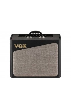 VOX AV15 Гитарный комбоусилитель