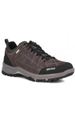 Трекинговые кросовки Forester 3749-V34