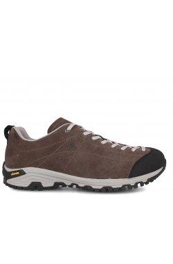 Ботинки Forester 3400-V3