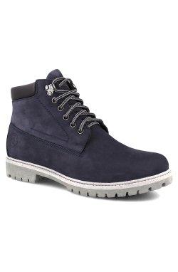 Мужские ботинки Forester Hummer Jack 8751-052