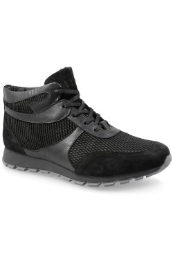 Ботинки Forester 8392-3727