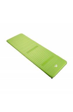 Самонадувной коврик Mountain Equipment Classic Comfort 3.8 Mat Long