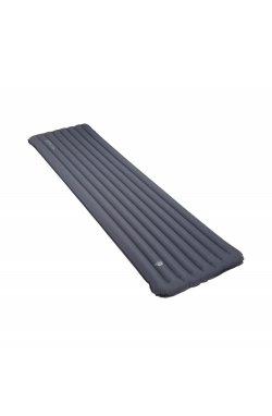 Надувной коврик Mountain Equipment Aerostat Synthetic 7.0 Mat Regular