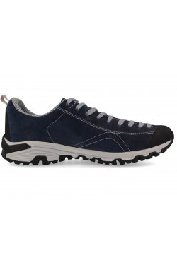 Мужские кроссовки Forester Dolomites Vibram 247950-891 Made in Italy