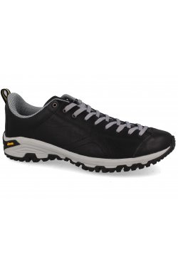 Мужские кроссовки Forester Dolomites Low Vibram 247950-27 Made in Italy