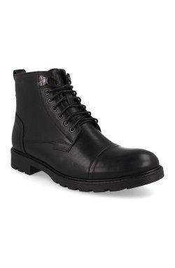Мужские ботинки Forester Officer 750-27