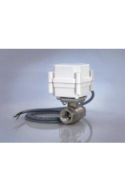 Система защиты от протечек воды GIDROLOCK Квартира 1 Ultimate BONOMI