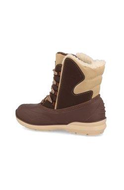 Зимние Ботинки Forester Apres Ski A7011-18