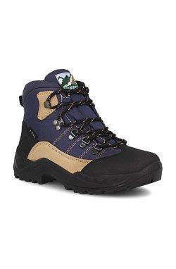 Ботинки Forester Trek 3604-170